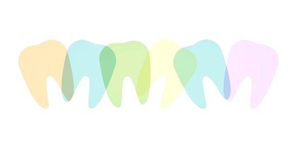 teeth-w